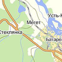 ТЕРМОБЕЛЬЕ может когда образована ул калинина поселок мегет иркутсуой области термобелья